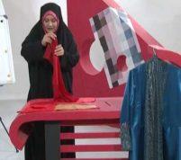 آموزش خیاطی بدون الگو خانم عمرانی|۰۹۳۹۷۷۹۵۹۷۰